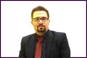 محسن-ناضر