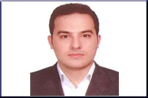 سید احسان حسینی